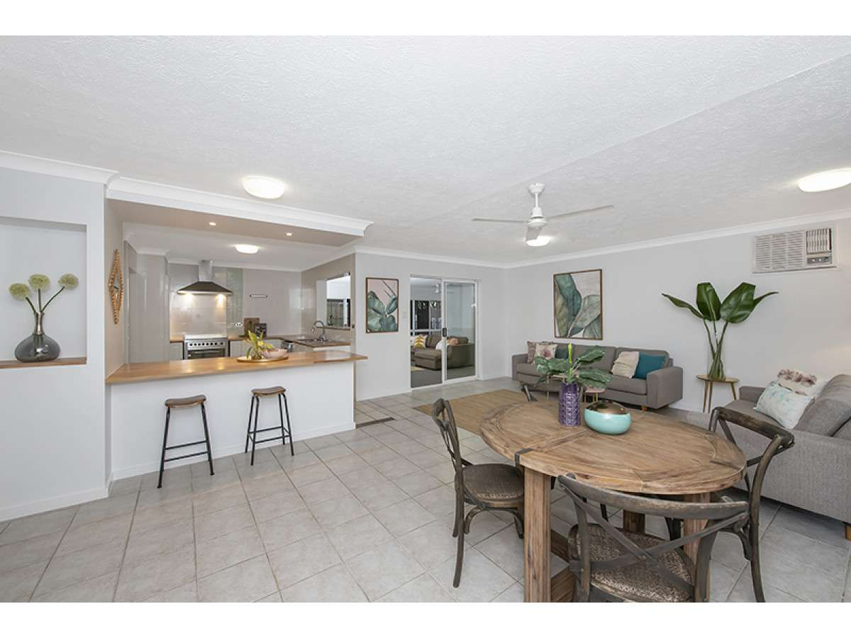 Main view of Homely house listing, 69 Annandale Drive, Annandale, QLD 4814