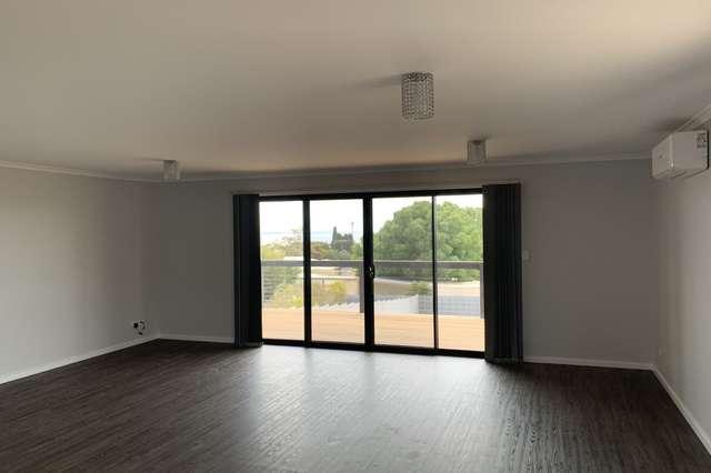 16 Rodda Avenue, Port Lincoln SA 5606