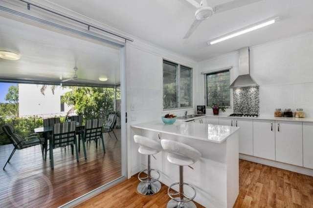 142 White Street, Graceville QLD 4075