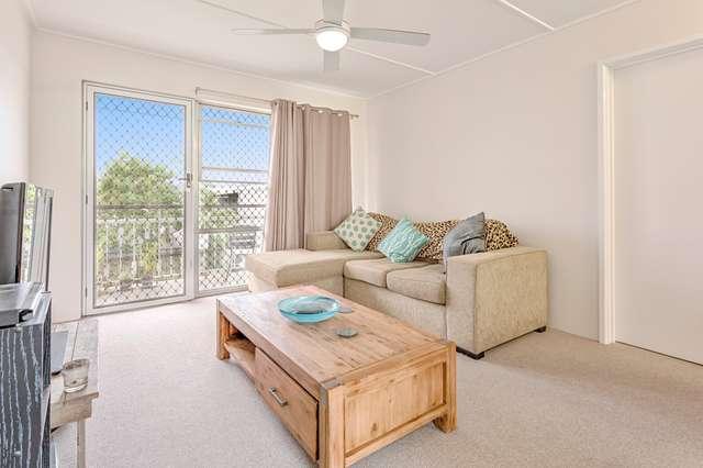 5/27 Hamson Terrace, Nundah QLD 4012