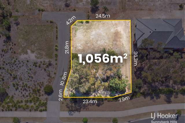66 Kate Circuit, Rochedale QLD 4123