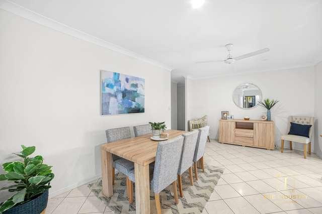 23 Narabeen Street, Kewarra Beach QLD 4879