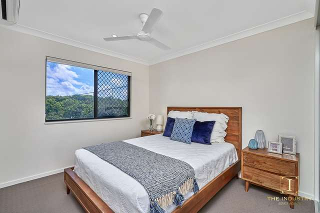 25/21-29 Giffin Road, White Rock QLD 4868