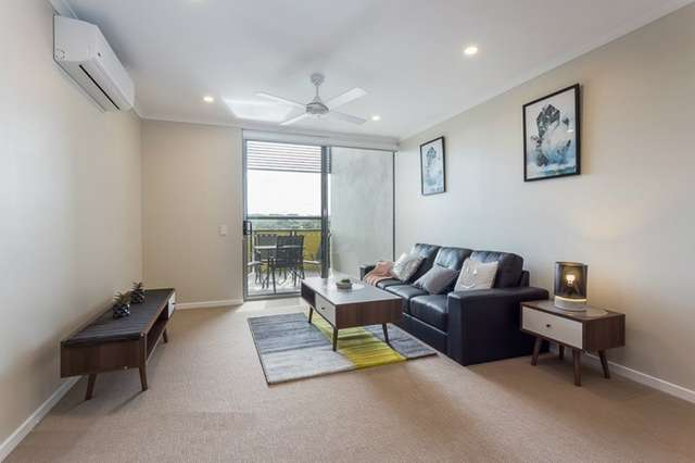 306/15 Bland Street, Coopers Plains QLD 4108