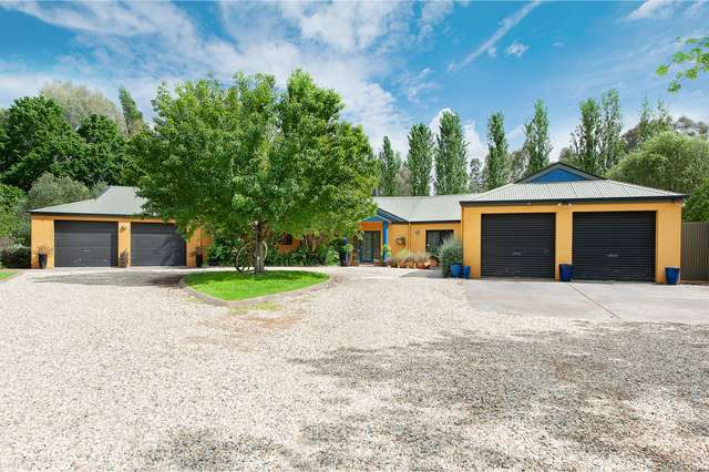3 Bindi Court, Lavington NSW 2641