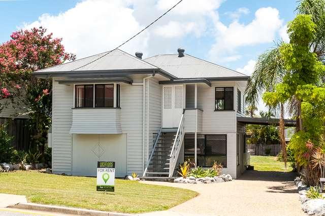 13 Central Lane, Gladstone Central QLD 4680