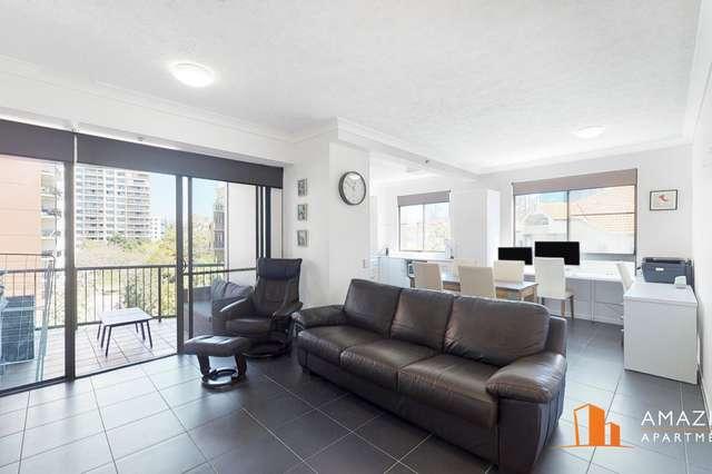 55 Baildon Street, Kangaroo Point QLD 4169
