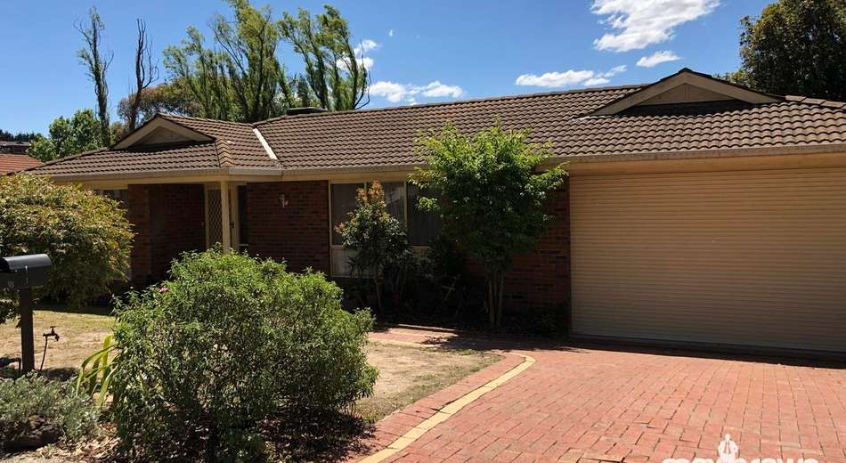 98 Lakeview Drive, Lilydale VIC 3140