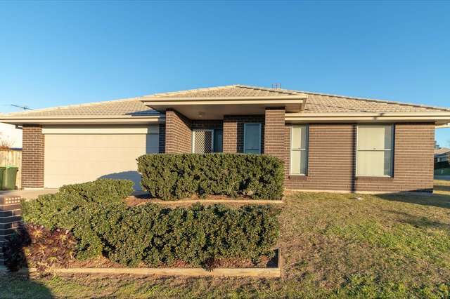 555 Oakhampton Road, Aberglasslyn NSW 2320