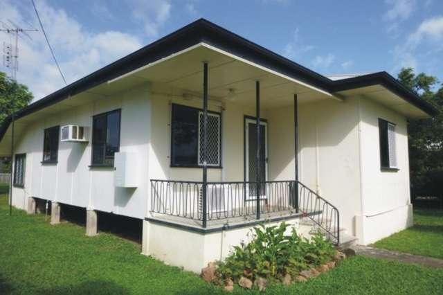 21 Dickson Street, Ingham QLD 4850