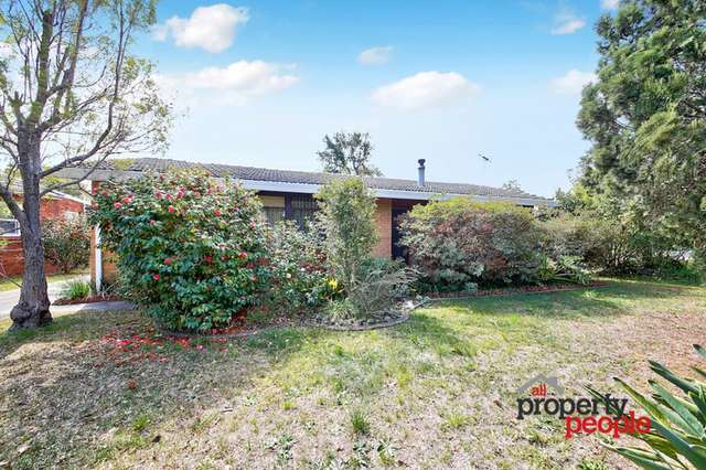 14 Macquarie Road, Ingleburn NSW 2565