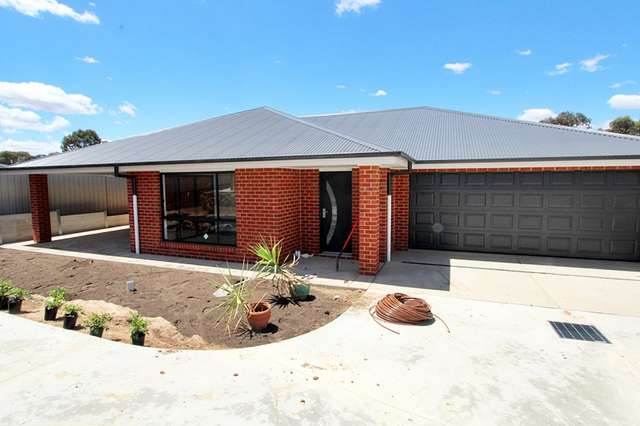 19B Sunvale Crescent, Estella NSW 2650