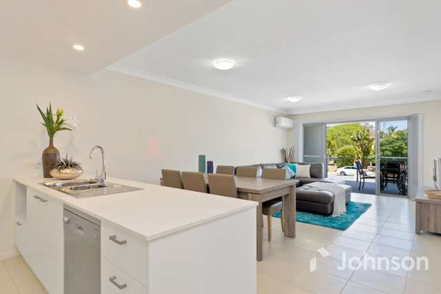 7/26 City Road, Beenleigh QLD 4207