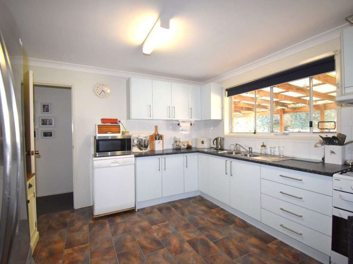 Main view of Homely house listing, 3 Herbert Place, Narellan, NSW 2567