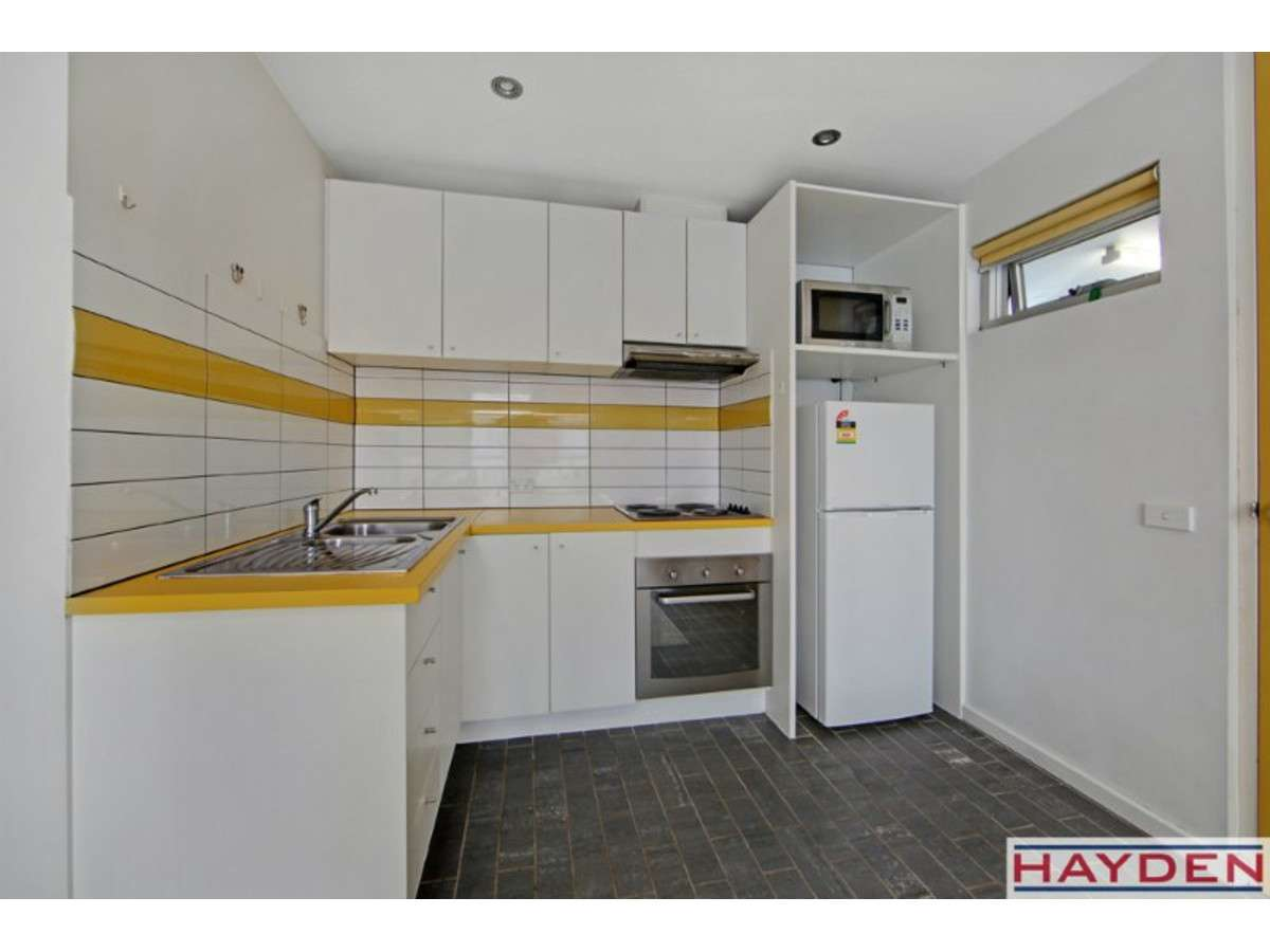Main view of Homely apartment listing, 11/60 Auburn Road, Hawthorn, VIC 3122