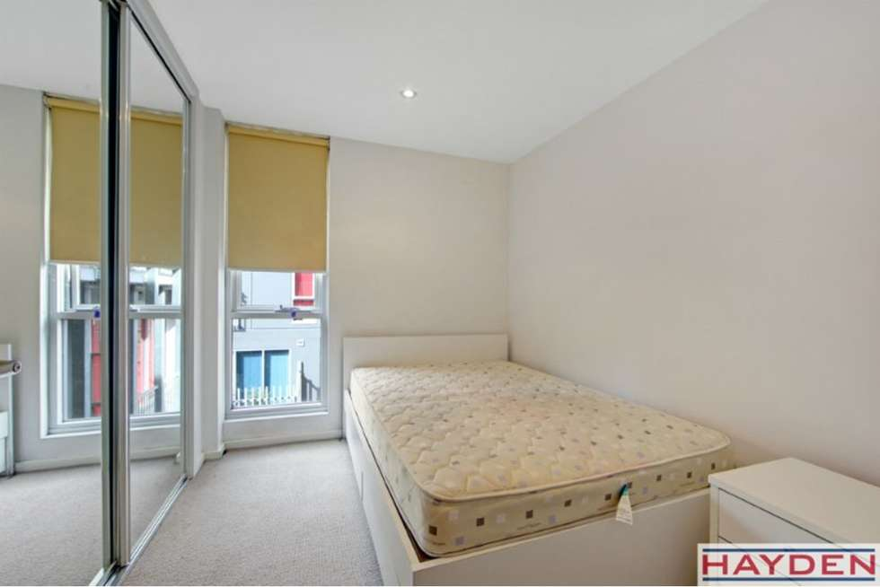 Fourth view of Homely apartment listing, 11/60 Auburn Road, Hawthorn VIC 3122