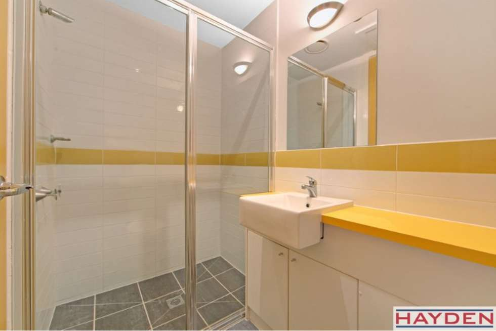 Fifth view of Homely apartment listing, 11/60 Auburn Road, Hawthorn VIC 3122