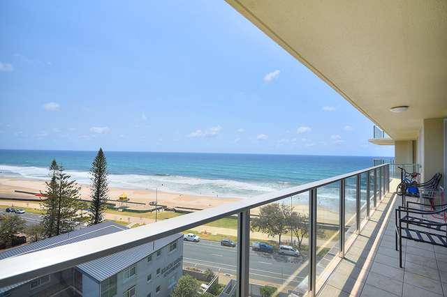 10E/150 The Esplanade, Surfers Paradise QLD 4217