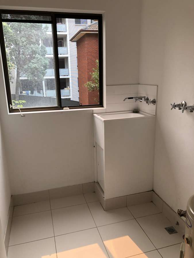 Main view of Homely apartment listing, 3/33 Campbell Street, Parramatta, NSW 2150