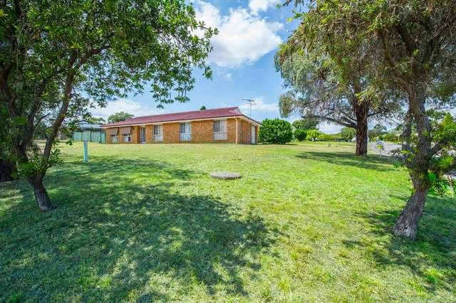 13 Chardonnay Street, Muswellbrook NSW 2333