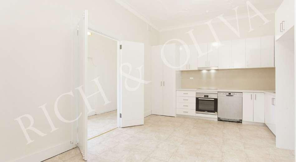 2/682 Parramatta Road, Croydon NSW 2132