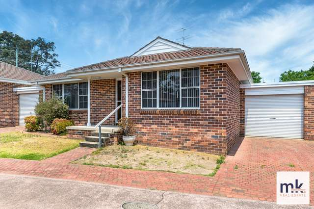 5/2690 Remembrance Driveway, Tahmoor NSW 2573