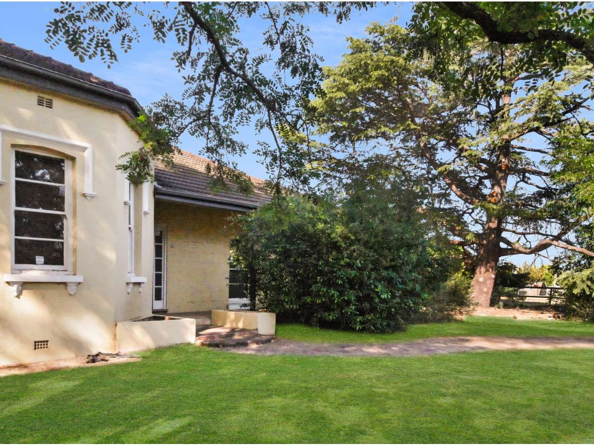 Main view of Homely house listing, 52 Wilson Street, St Marys, NSW 2760