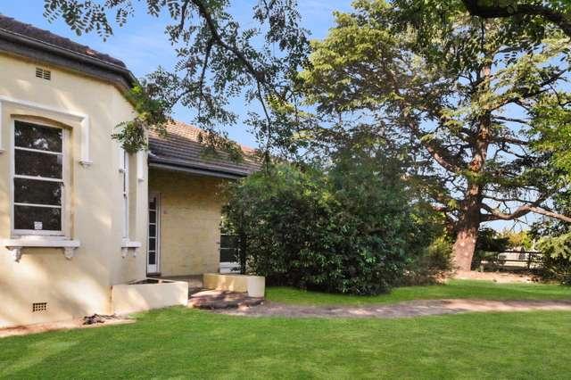52 Wilson Street, St Marys NSW 2760