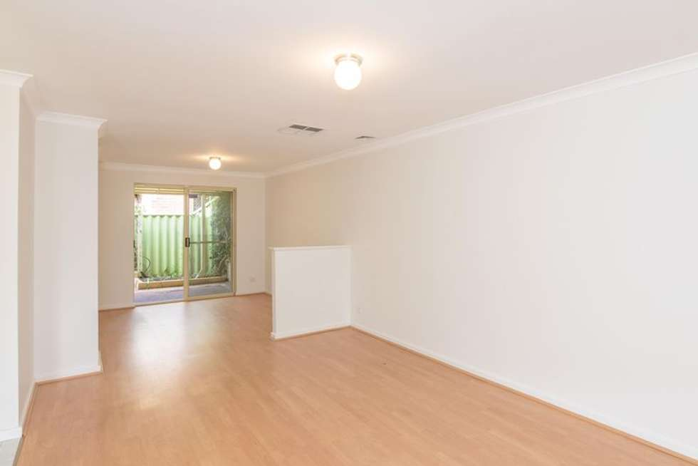 Fourth view of Homely house listing, 220 Roberts Street, Joondanna WA 6060