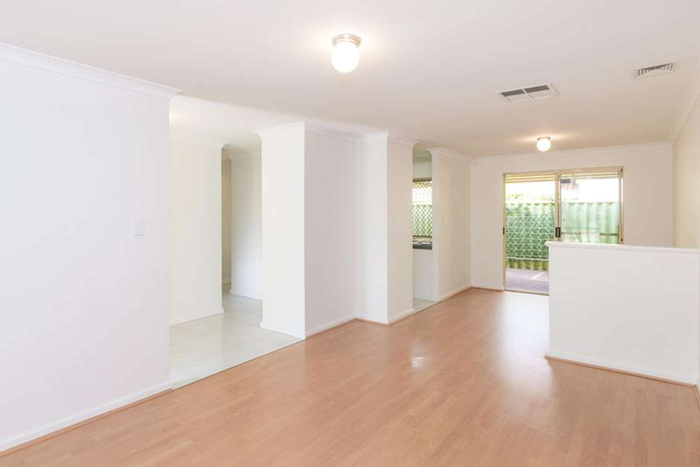 Fifth view of Homely house listing, 220 Roberts Street, Joondanna WA 6060
