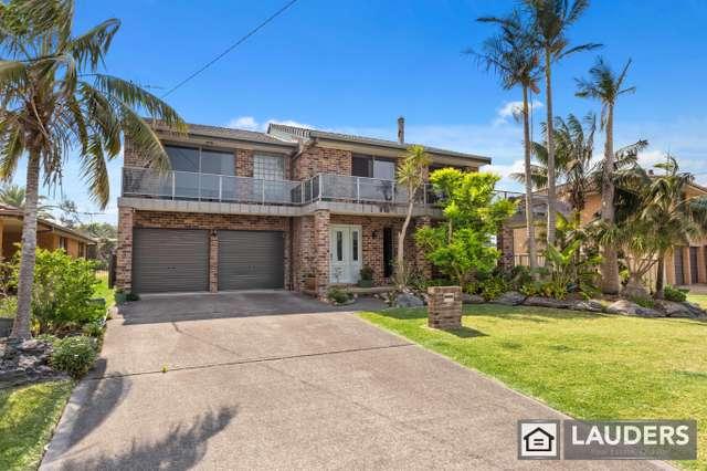 49 Ocean Drive, Wallabi Point NSW 2430