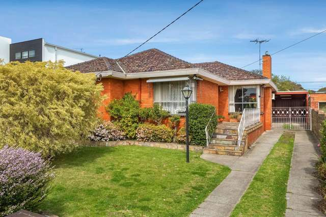 42 Shrewsbury Street, Bentleigh East VIC 3165