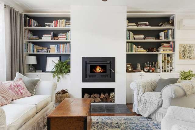 47 Kendall Crescent, Burrill Lake NSW 2539
