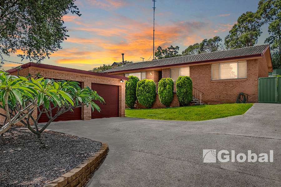 Main view of Homely house listing, 47 Secret Corner Road, Rathmines, NSW 2283