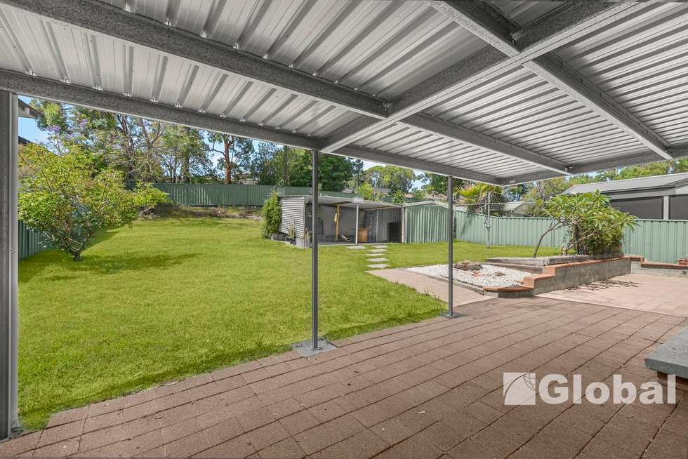 Third view of Homely house listing, 47 Secret Corner Road, Rathmines NSW 2283