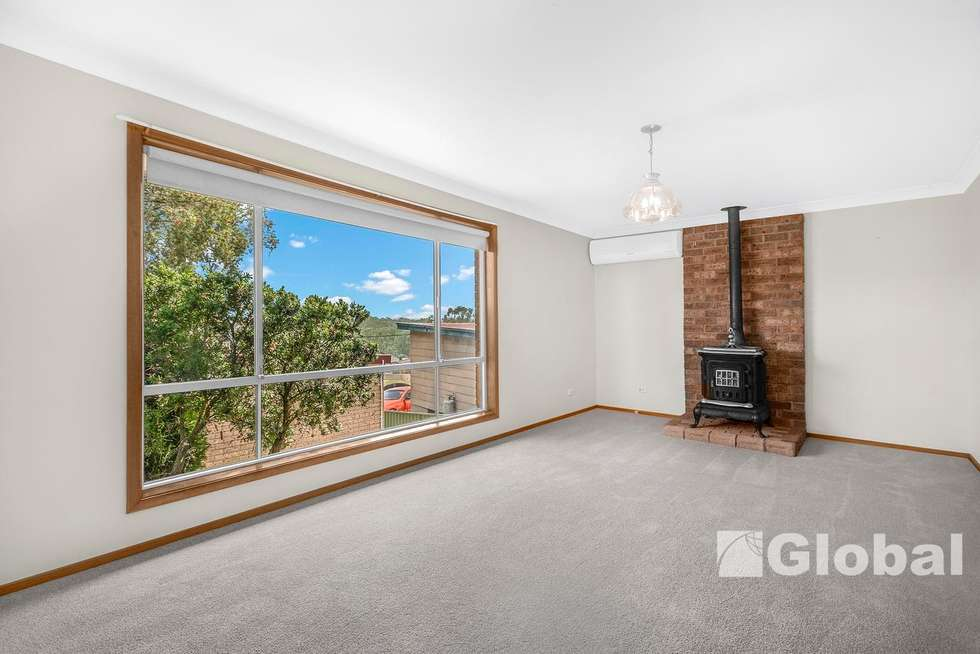 Fourth view of Homely house listing, 47 Secret Corner Road, Rathmines NSW 2283