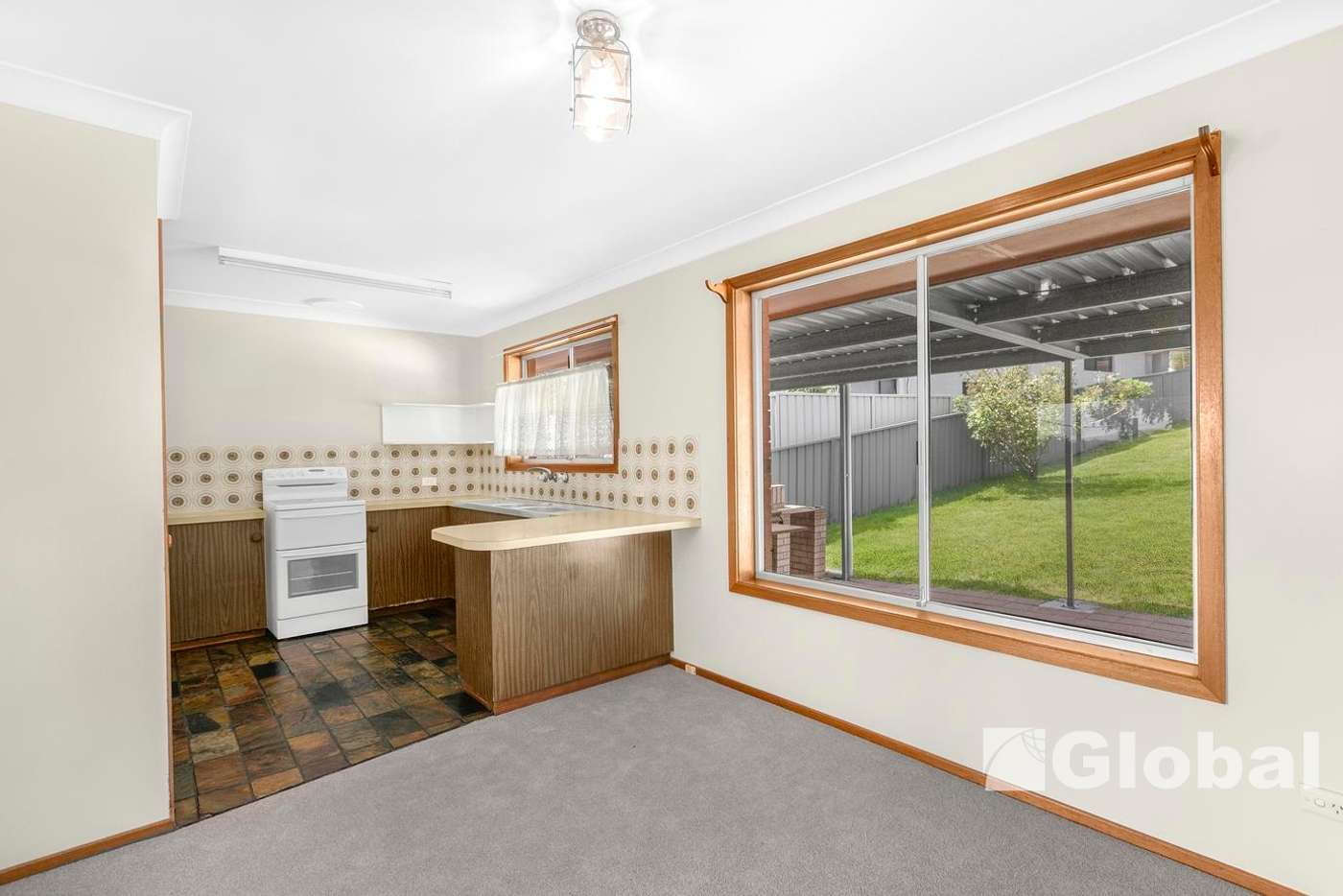 Fifth view of Homely house listing, 47 Secret Corner Road, Rathmines NSW 2283