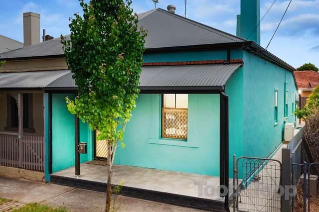 13 Wilpena Terrace, Kilkenny SA 5009