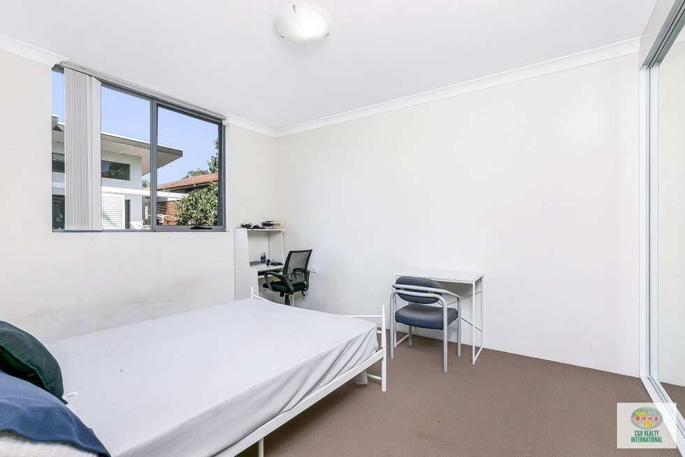 Fourth view of Homely unit listing, 4/75-77 Great Western Highway, Parramatta NSW 2150