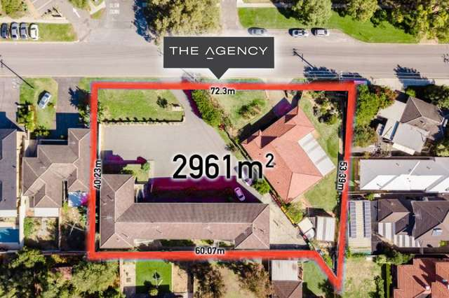 33-35 Osborne Place, Stirling WA 6021
