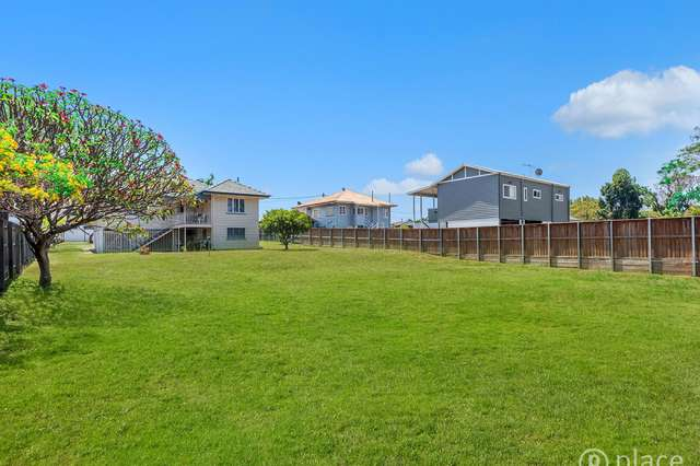 39 Carter Street, Northgate QLD 4013