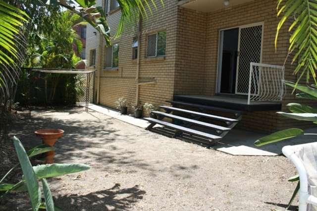 2/46 Hutchins Street, Kedron QLD 4031
