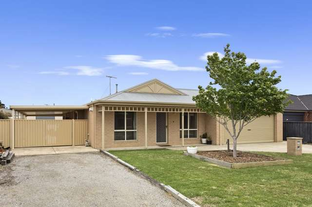3 Waterhouse Court, Indented Head VIC 3223