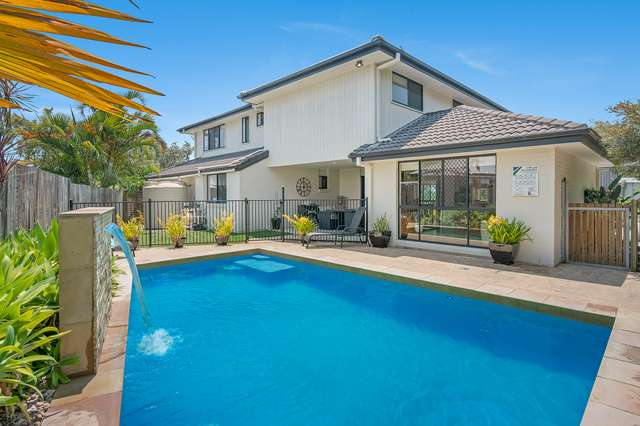 40 Goodenia Crescent, Seventeen Mile Rocks QLD 4073