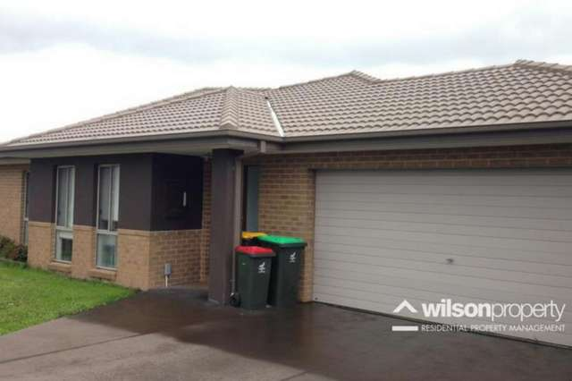 86 Cross's Road, Traralgon VIC 3844