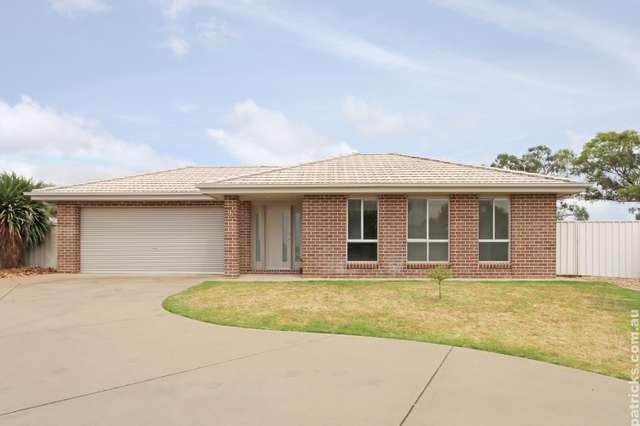 3/33 Gunn Drive, Estella NSW 2650