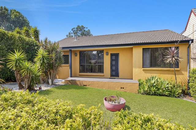 1 Blue Bell Drive, Wamberal NSW 2260
