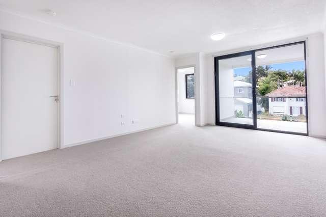 12/29 Raffles Street, Mount Gravatt East QLD 4122