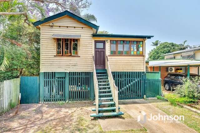 27 Haig Street, Wynnum West QLD 4178