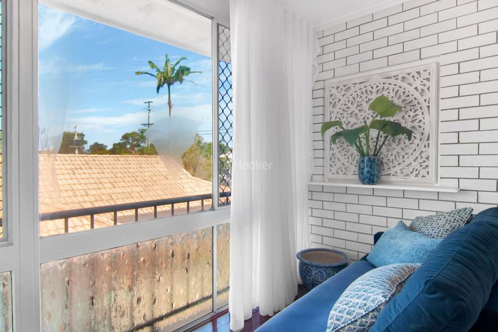 Third view of Homely unit listing, 1/13 Bruce Avenue, Paradise Point QLD 4216